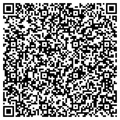 QR-код с контактной информацией организации Енергобуд, научно производственое ООО