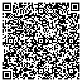 QR-код с контактной информацией организации МАТЕК, ЧП