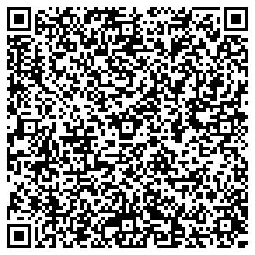 QR-код с контактной информацией организации Дмитрий DTZ, Подразделение