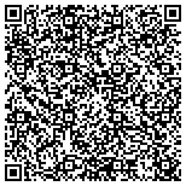 QR-код с контактной информацией организации Коворкинг-Центр Голосеевский, ЧП