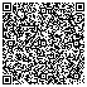 QR-код с контактной информацией организации Корпан В.И., СПД