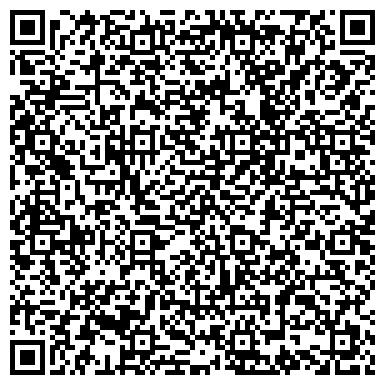 QR-код с контактной информацией организации Недвижимость Трускавца РИА, ЧП