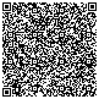QR-код с контактной информацией организации Риелторско-Строительная Компания Житомира (РБК Житомира), ЧП