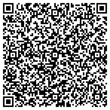 QR-код с контактной информацией организации UNIKS LTD, ООО