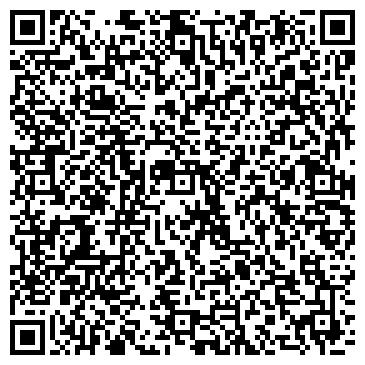 QR-код с контактной информацией организации ЛУЦКИЙ КОМБИНАТ ХЛЕБОПРОДУКТОВ N2, ГП