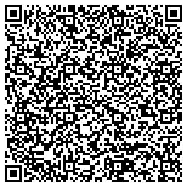 QR-код с контактной информацией организации Региональный Риэлторский Центр