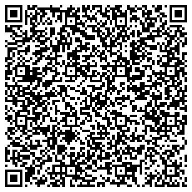 QR-код с контактной информацией организации Колос, ООО (С/Х производитель)