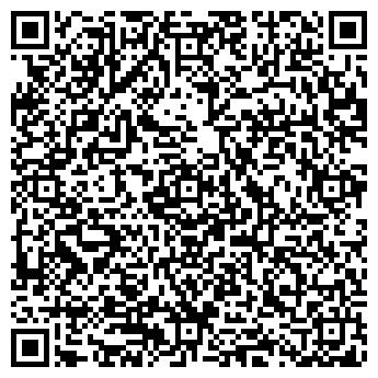 QR-код с контактной информацией организации Недвижимость Киева, ЧП