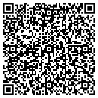QR-код с контактной информацией организации ЭСТРЕЛЛА, ООО