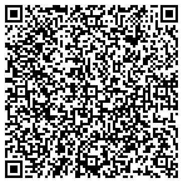 QR-код с контактной информацией организации АнЛАР (AnLAR) агентство недвижимости, ЧП