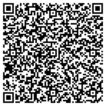 QR-код с контактной информацией организации Риэлтор Дмитрий Власов