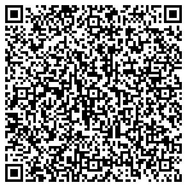QR-код с контактной информацией организации Анатолий, Компания