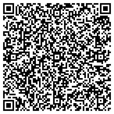 QR-код с контактной информацией организации Абсолют компания, ООО