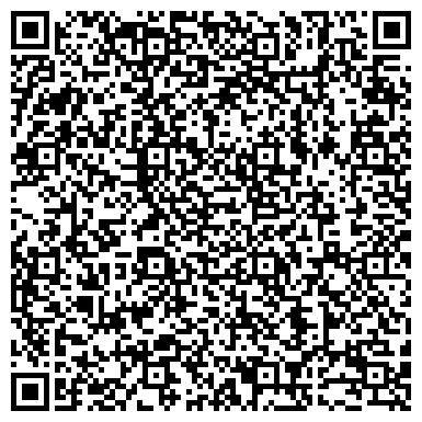 QR-код с контактной информацией организации RealEstateKieva (Агентство недвижимости), ЧП