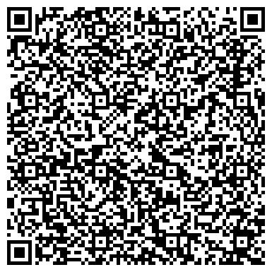 QR-код с контактной информацией организации Специалист по недвижимости, ООО