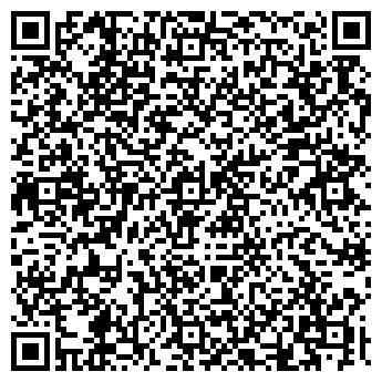 QR-код с контактной информацией организации Гранд Статус, ЧП