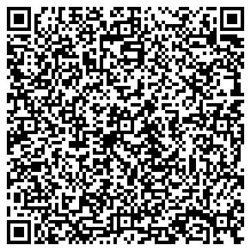 QR-код с контактной информацией организации SinanInsaat, ООО