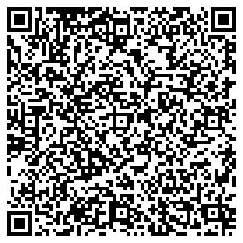 QR-код с контактной информацией организации Агробуд-риелт, ООО