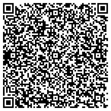 QR-код с контактной информацией организации СТАРК, АГРОПРОМЫШЛЕННАЯ ФИРМА, ЧП