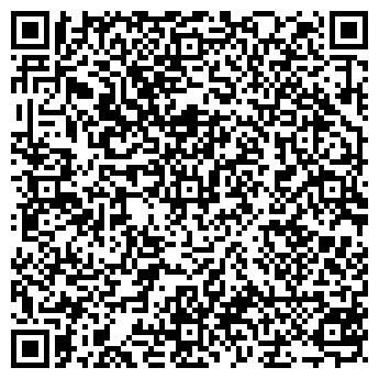 QR-код с контактной информацией организации Чуряк, СПД