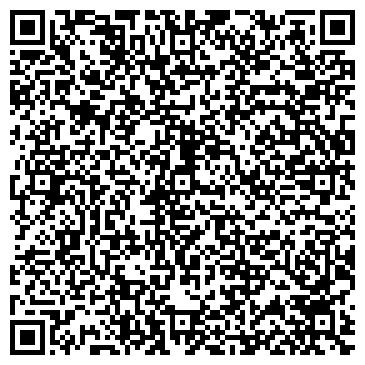 QR-код с контактной информацией организации Земельные Участки Житомир, ООО