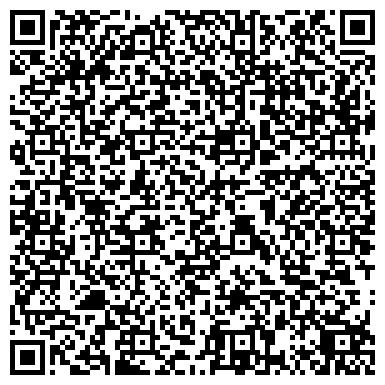 QR-код с контактной информацией организации Spectr Real Estate ( Спектр Риал Естейт), компания