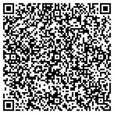 QR-код с контактной информацией организации Лунар Естейтс Юкрейн, ООО