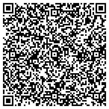 QR-код с контактной информацией организации Шендюх, ЧП