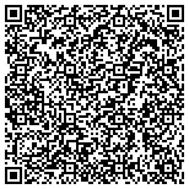 QR-код с контактной информацией организации Sun City / Сан Сити АН, ООО