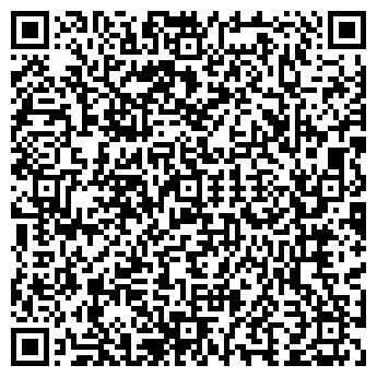 QR-код с контактной информацией организации Кулешко, ЧП