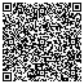 QR-код с контактной информацией организации ТЕХНОНЕТ, ЧП