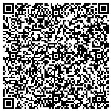 QR-код с контактной информацией организации Облжилснабсбытторг, ОАО