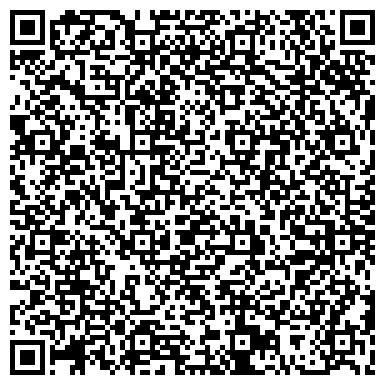 QR-код с контактной информацией организации Волынское агентство недвижимости, ЗАО