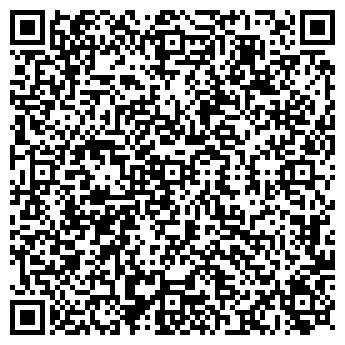 QR-код с контактной информацией организации БТ-ДИ,ООО