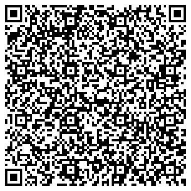 """QR-код с контактной информацией организации Комплекс коммерческой недвижимости """"Актив Сервис"""""""