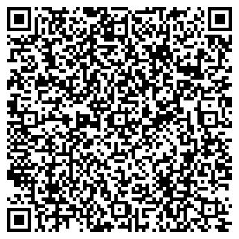 """QR-код с контактной информацией организации Общество с ограниченной ответственностью ТК """"О.Р.Т"""""""