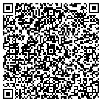 """QR-код с контактной информацией организации ТОВ """"Папирленд-плюс"""""""