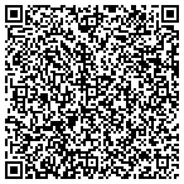 """QR-код с контактной информацией организации ТОВ """"НВП """"Східкабель"""""""