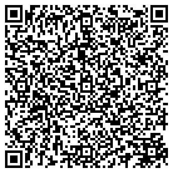 """QR-код с контактной информацией организации ООО """"Крупиль"""""""