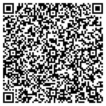 QR-код с контактной информацией организации Другая Продфауна