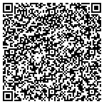 QR-код с контактной информацией организации ООО Фаворит Эстейт