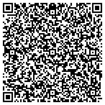QR-код с контактной информацией организации Компакт Кран, компания