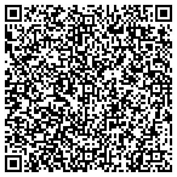 QR-код с контактной информацией организации ВОЛЫНСКАЯ ТОРГОВО-ПРОМЫШЛЕННАЯ ПАЛАТА