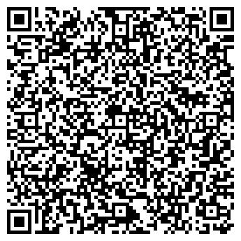 QR-код с контактной информацией организации СПД «АвантіІ»