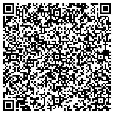 QR-код с контактной информацией организации Частное предприятие Дытюк А. А.