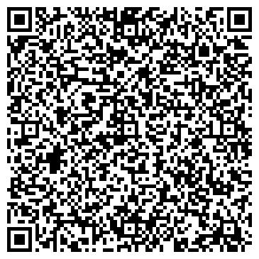 QR-код с контактной информацией организации Дюна-95, ООО