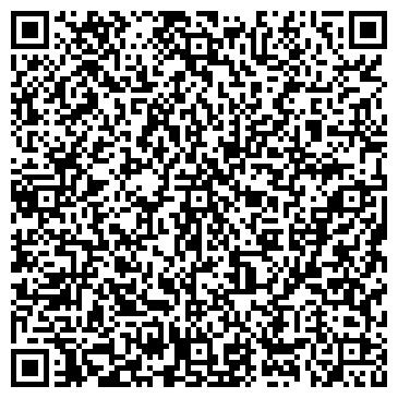 QR-код с контактной информацией организации Юр-ком РІЕЛТІ , ЧП
