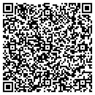 QR-код с контактной информацией организации Частное предприятие Sweet House