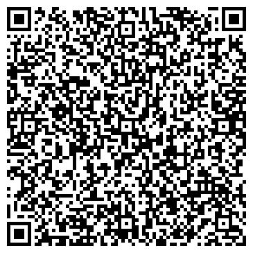 QR-код с контактной информацией организации Общество с ограниченной ответственностью ООО «Дарлiс» Лтд