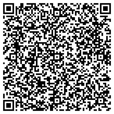 """QR-код с контактной информацией организации Индустриальный парк """"Донбасс Актив"""""""